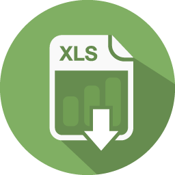 excel-xls-icon-2.png